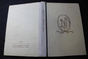 náhled knihy - F. L. Věk I., Obraz z dob našeho národního probuzení