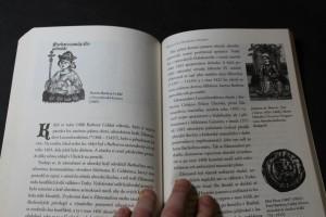 náhled knihy - Ženy českých vládců : rozluštěná tajemství