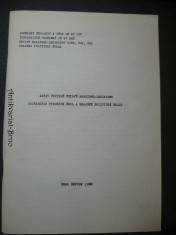 náhled knihy - Aktiv učitelů ústavů marxismu-leninismu brněnských vysokých škol a krajské politické školy
