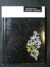 náhled knihy - Hvězda Ypsilon