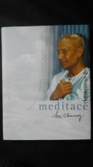 náhled knihy - Meditace: Dokonalost člověka v Božím uspokojení