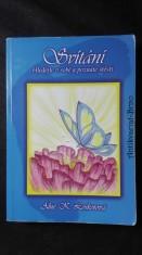náhled knihy - Svítání: Hledejte v sobě a poznáte štěstí
