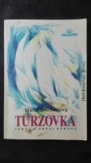 náhled knihy - Turzovka: Lurdy v srdci Evropy