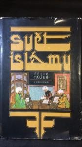 náhled knihy - Svět islámu