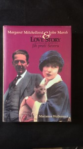 náhled knihy - Love Story