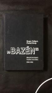 náhled knihy - Bazén