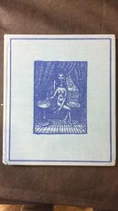 náhled knihy - Jan Zrzavý vzpomíná