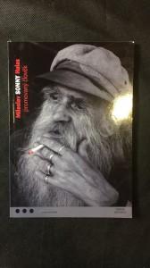 náhled knihy - Promovaný člověk