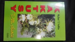 náhled knihy - Kaktusy: Děti slunce