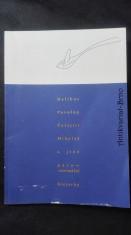 náhled knihy - Čurající Mikuláš a jiné para-normální historky