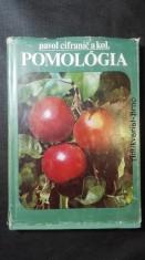 náhled knihy - Pomológia