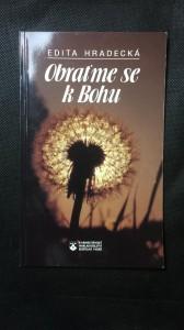 náhled knihy - Obrať se k bohu