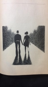 náhled knihy - Láska, partnerství a manželství