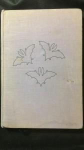 náhled knihy - Rej upírů