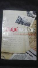 náhled knihy - Totální nasazení: historie, která by neměla být zapomenuta