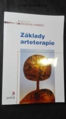 náhled knihy - Základy arteterapie