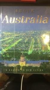 náhled knihy - Aboce Austria