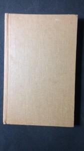 náhled knihy - Bramborová kuchyně