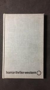 náhled knihy - Frankenstein čiže moderní Prometheus