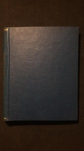 náhled knihy - Srub nad řekou