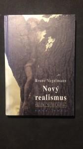 náhled knihy - Nový realismus Důsledky Nového myšlení