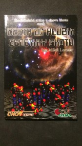 náhled knihy - Šlechtitelská práce v chovu skotu, aneb, Cesta do hlubin genetiky skotu