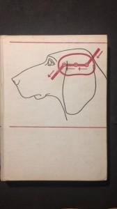 náhled knihy - Výcvik loveckých psů pro praxi