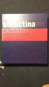 náhled knihy - Angličtina pro vědecké a odborné pracovníky
