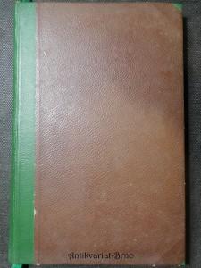 náhled knihy - Dr. Emil Holub