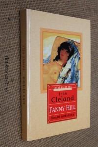 náhled knihy - Fanny Hill : paměti rozkošnice