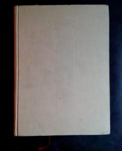 náhled knihy - Železniční modelářství. 3. díl, Elektrotechnika