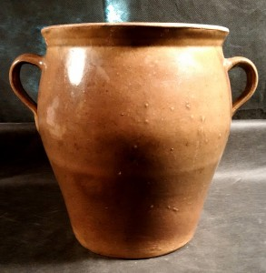náhled knihy - Velká váza