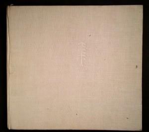 náhled knihy - Knížka strýčka Jedličky