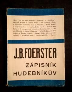 náhled knihy - Zápisník hudebníkův