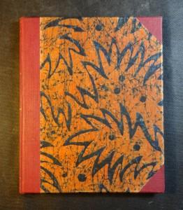 náhled knihy - Niva - kompletní roční roku 1925