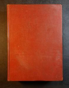 náhled knihy - Československý voják - kompletní VI. ročník 1957