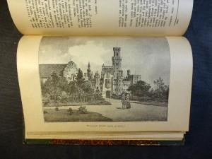 náhled knihy - Časopis turistů (kompletní IV. ročník - 1892)