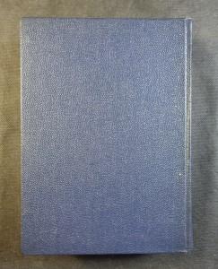 náhled knihy - Výpočty a konstrukce částí strojových : učebnice pro studium i příručka pro technickou praxi
