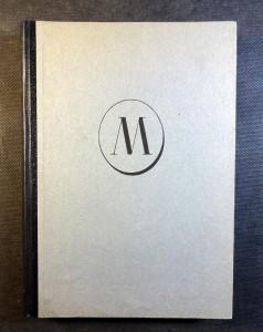 náhled knihy - Nárys moderní elektrofysiologie (řada spisů lékařských - svazek 16)