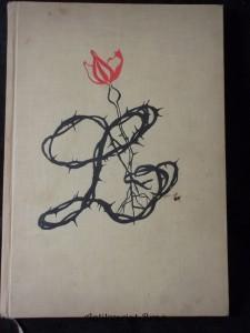náhled knihy - Zde stávaly Lidice
