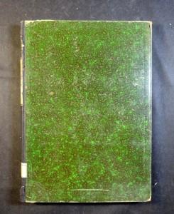 náhled knihy - Moravský živnostník (kompletní V. ročník, r. 1906 - 1907, 52. čísel)