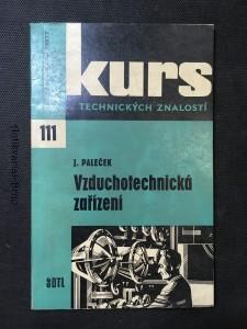 náhled knihy - Vzduchotechnická zařízení : úvod do pracovního oboru vzduchotechniky