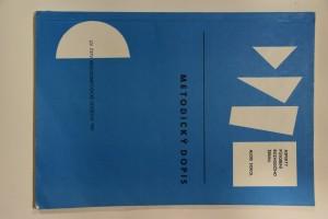 náhled knihy - Aspekty působení rozhodčího šermu