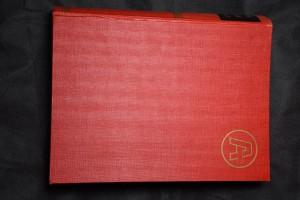 náhled knihy - Naučný slovník aktualit