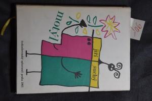 náhled knihy - Motýl : (Písničky)