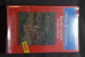 náhled knihy - Bundesrepublik Deutschland
