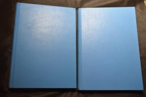 náhled knihy - Časopis Vesmír 1977-56, 1978-57