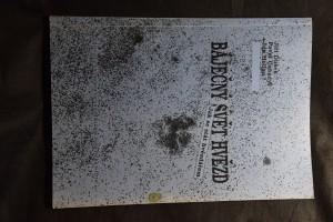 náhled knihy - Báječný svět hvězd : jak se stát hvězdářem