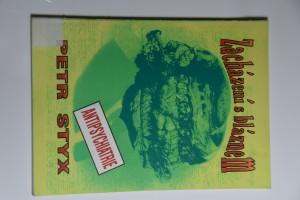 náhled knihy - Zacházení s bláznem : Interakční psychiatrie