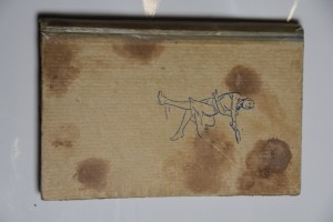 náhled knihy - Kouzlo ladné postavy